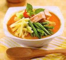 resep-sayur-kapau