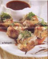 resep-takoyaki
