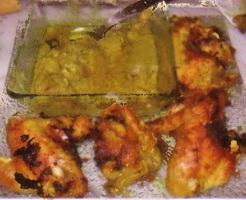 resep-ayam-panggang-klaten-2