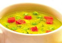 resep-krim-sup-sayur