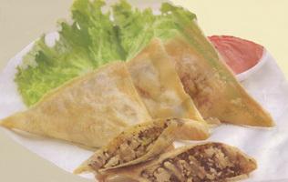 resep-samosa-tempe
