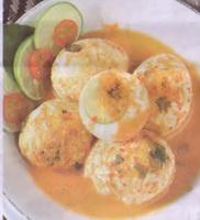 resep-telur-pecil