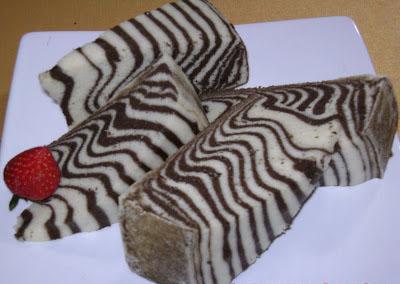 resep-bolu-kukus-zebra