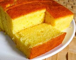 resep-orange-cake