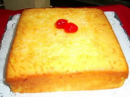 resep-special-tape-cake