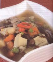 resep-sup-tofu