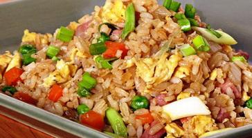 resep-nasi-goreng-beras-mutiara