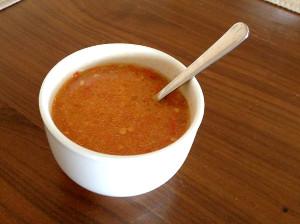 resep-sambal-bakso-2