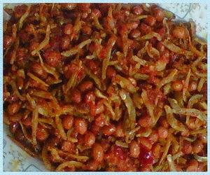 resep-sambal-teri-kacang-2