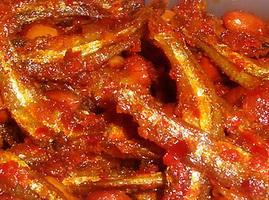 resep-sambal-teri-santan-2