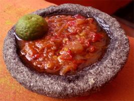 resep-sambal-tomat-1