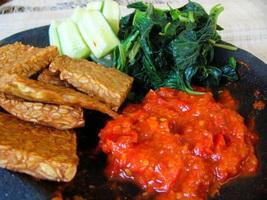 resep-sambal-tomat-2