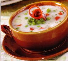 resep-sup-mint-kacang-polong