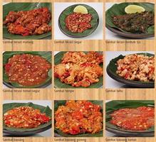 resep-tips-dan-trik-membuat-sambal