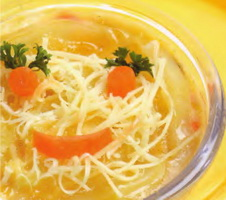 resep-yummy-veggie-gratin