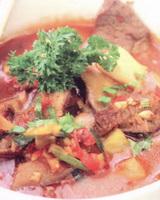 resep-gochujang-chigae