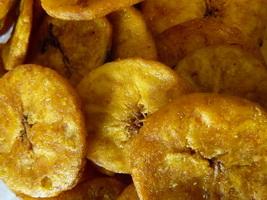 resep-keripik-pisang-nangka