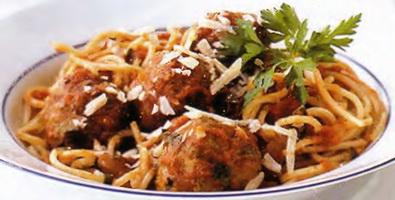 resep-spaghetti-bakso