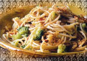 resep-spaghetti-brokoli-lada-hitam