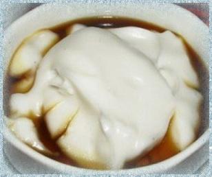 resep-bubur-sumsum