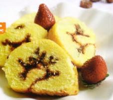 resep-cake-gulung-kurma