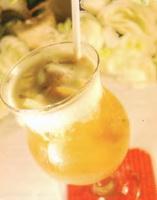 resep-es-sirup-jelly