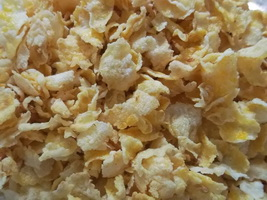resep-keripik-emping-jagung