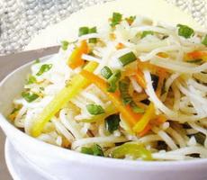 resep-mie-sayur