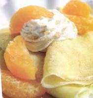 resep-mini-crepes
