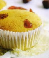 resep-muffin-keju-kurma