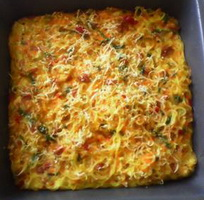 resep-schotel-mie