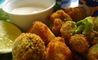 resep-tempura-brokoli