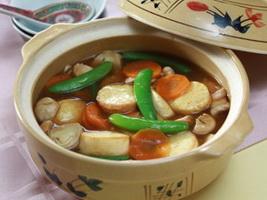 resep-hot-pot-tahu-seafood