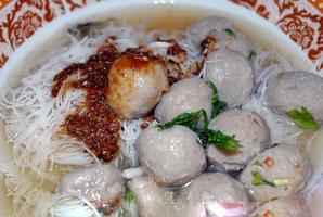 resep-soto-bihun-bakso