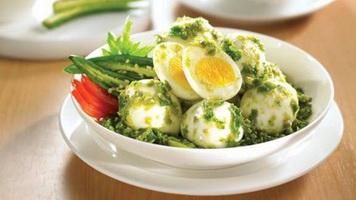 resep-telur-lada-hijau