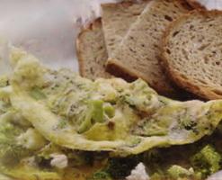 resep-omelet-brokoli-dengan-roti-gandum