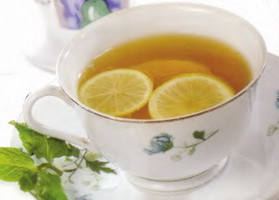 resep-apricot-orange-tea