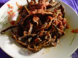 resep-belut-pedas-balado