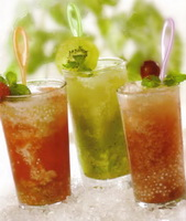 resep-bubble-tea-fresh-fruit-drink