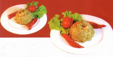 resep-nasi-goreng-2