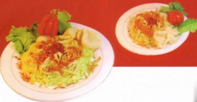 resep-nasi-kuning-4