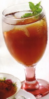 resep-sweet-soda-black-tea