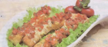 resep-cakwe-goreng-pizza