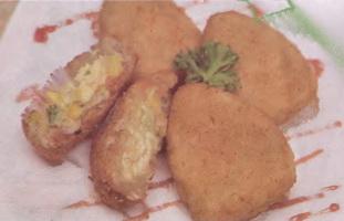 resep-combro-jagung-keju