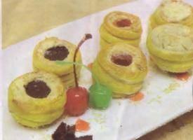 resep-getuk-pastry-aneka-rasa