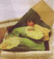 resep-nasi-bakar-kuning-tutug-oncom-isi-teri