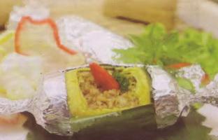 resep-nasi-goreng-panggang-berselimut-2