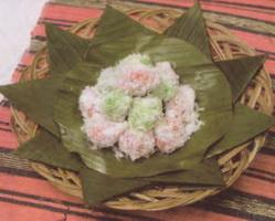 resep-pisang-keju-balut-kelapa