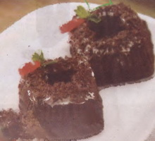 resep-putu-black-forest
