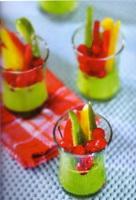 resep-salad-saus-alpukat